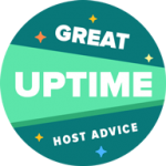 great-uptime